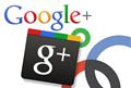 Hướng dẫn tự động đăng bài, chia sẻ link Google+