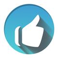 Tự động like & comment bài mới bạn bè, page, group realtime