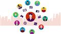 Hướng dẫn thêm tài khoản facebook vào LikePlus - LikePlus