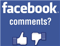 Tự động like và comment bài viết của bạn bè để tăng độ tương tác trên facebook