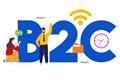 Lập kế hoạch bán hàng cho doanh nghiệp B2C với 7 bước đơn giản