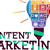 Các dạng content marketing