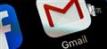 Hướng dẫn quét email - số điện thoại public từ UID