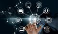 Một số cách bán hàng đa kênh tiếp cận khách hàng tiềm năng nhanh chóng