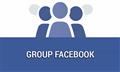 Cách bán hàng trên nhóm facebook hiệu quả 2020