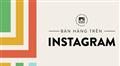 """3 Chiến lược làm """"Cháy hàng"""" trên Instagram Story"""