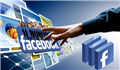 Bỏ túi 5 bí quyết bán hàng online thành công trên facebook