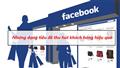 Những dạng tiêu đề bán hàng thu hút khách hàng hiệu quả trên Facebook