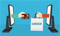 Bỏ túi ngay những bí quyết bán hàng order hiệu quả nhất
