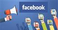 Bán hàng trên Facebook thật đơn giản nhờ 6 công cụ thần thánh mà bạn nên biết.