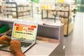 Các cách bán hàng hiệu quả trên Shopee