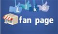 Bạn phải lập ngay fanpage facebook để bán hàng nếu biết những lợi ích này