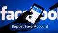 Cách để report fanpage giả mạo thương hiệu trên Facebook