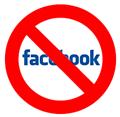Cách bất tử nick facebook vượt check point dễ dàng