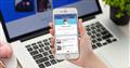 Phương pháp quảng cáo Facebook tăng tương tác cho page