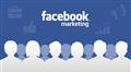 Bí quyết thành công với Facebook Marketing nhờ 10 bước này