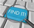 Hướng dẫn tìm UID admin nhóm trên facebook -  FPlus