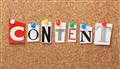 Các bước chuẩn bị cho content marketing facebook