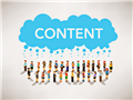 Các bước xây dựng nội dung hấp dẫn cho fanpage