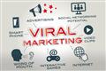 Các chiến lược Marketing xứng tầm với thương hiệu
