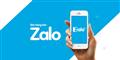 Hướng dẫn đăng ký bán hàng trên Zalo Shop