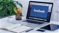 Nên lựa chọn kinh doanh online trên Facebook cá nhân hay Fanpage
