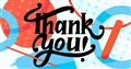 Gợi ý 5 cách để gửi lời cảm ơn đến khách hàng của bạn