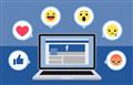 Cách chăm sóc fanpage facebook từ con số 0