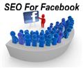 Phương pháp tối ưu hóa Fanpage giúp SEO Facebook
