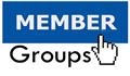 Gửi yêu cầu kết bạn tới thành viên nhóm trên facebook - FPlus