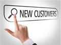 Bí quyết tìm kiếm khách hàng tiềm năng