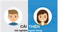 Tiết lộ cách cải thiện trải nghiệm người dùng trên website