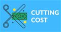 Làm thế nào để giảm chi phí cửa hàng mà không ảnh hưởng đến chất lượng dịch vụ