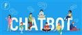 7 Lợi ích khi sử dụng Chatbot trong Marketing bán hàng