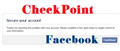 Giải pháp cho checkpoint xâm phạm - Checkpoint facebook 2019