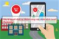 Các yếu tố quyết định sự thành công trong chiến dịch local Marketing