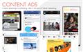 Tip content Ads hay nhất cho năm 2020