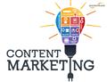 Content marketing : Con đường chạm đến trái tim khách hàng
