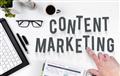 Kỹ năng cơ bản có khi viết content marketing (Phần 2)