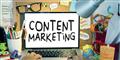 Làm như thế nào để viết content hiệu quả nhất???