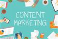 Chiến lược content - Tăng 5 lần tỉ lệ chuyển đổi đơn hàng