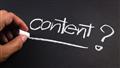 Vì sao content của bạn kém thu hút?