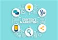Content marketing - Học từ đối thủ cạnh tranh
