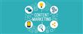 Content thành công với vòng tròn chiến lược Content Marketing online