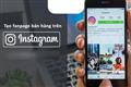 Lý do nên tạo Fanpage Instagram  tăng hiệu quả bán hàng