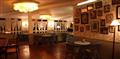 Phát triển chiến lược marketing cho quán cafe