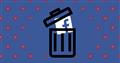 Xóa bài đăng trên tường, page, nhóm facebook - FPlus