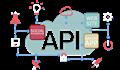 Đăng link web và link bài viết, album, ảnh, video facebook qua API
