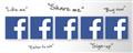 Chia sẻ bài viết, ảnh, video qua tin nhắn facebook - FPlus