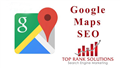 Top 3 cách SEO Google Map hiệu quả